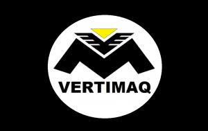 Logo Vertimaq